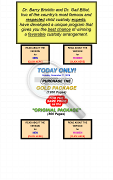 child-custody-strategies-deluxe-packages-for-men-or-women.png