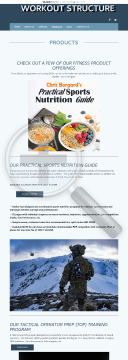 chris-borgard-s-practical-sports-nutrition-guide.png