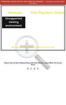 click-wealth-system-2021-biz-opp-offer-1-95epc-for-cold-traffic.png