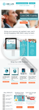 cme4life-videos-for-medical-professionals.png
