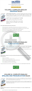 complete-english-grammar-rules-the-farlex-grammar-book.png