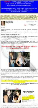 complete-guide-to-powerlifting-for-women.png