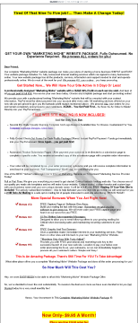 complete-quot-marketing-niche-quot-website-package-50-recurring-commision.png