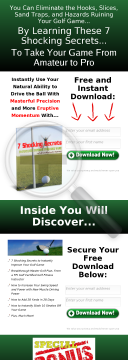copy-the-exact-28-revolutionary-swing-speed-strategies-tour-pros-use.png