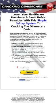cracking-obamacare.png