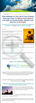 create-method-law-of-attraction-and-personal-success-coaching-program.png