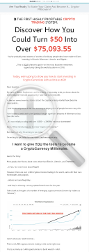crypto-crusher-currency-trading-system.png