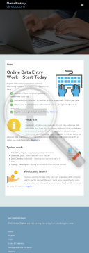 data-entry-work-earn-from-doing-data-entry-jobs.png