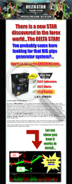 delta-star-trading-system-with-alerts-very-accurate-forex-system.png