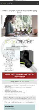 design-beautiful-print-books-and-e-books-super-easy.png