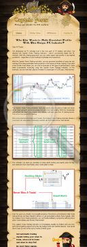 designed-for-forex-traders-arrow-indicator-for-metatrader-4.png