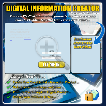 digital-information-creator-learn-how-to-create-your-digital-product.png