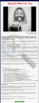 digital-photography-emagazine-focus-emagazine-special-offer.png