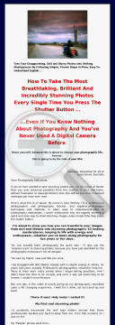 digital-photography-success-package.png