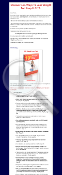 discover-101-ways-to-lose-weight-and-keep-it-off.png