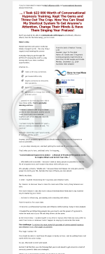 discover-influence-conversational-hypnosis-course.png