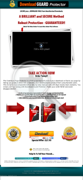 download-page-protector-thank-you-page-protector.png