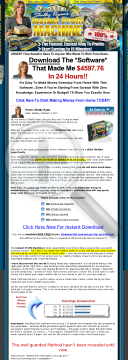 download-this-instant-profit-generating-software.png