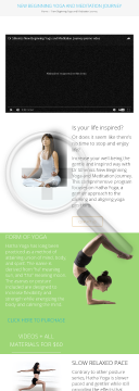dr-sthenics-new-beginning-yoga-and-meditation.png