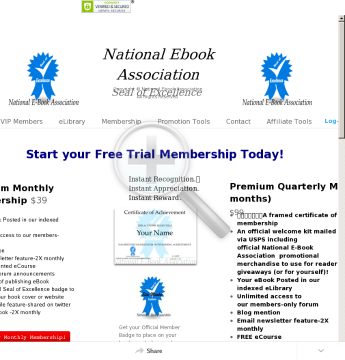 ebook-authors-wanted-booming-industry-quick-easy-passive-income.png