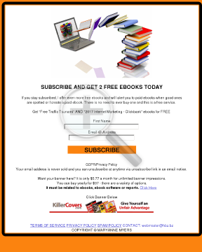 ebooks-free-or-buy.png