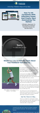 effortless-forehand-tennis-video-course.png