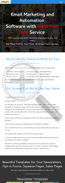 email-marketing-and-automation-software-with-done-for-you-service.png
