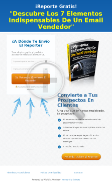 email-marketing-efectivo.png