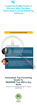 emailforce-1-email-creator-hot-offer.png