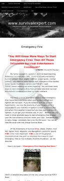 emergency-fire-starting-and-more.png