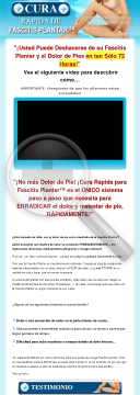 espanol-spanish-fast-plantar-fasciitis-cure-100-com-offer.png