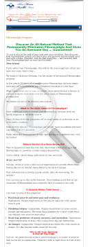 exercises-to-completely-cure-fibromyalgia-blue-heron-health-news.png