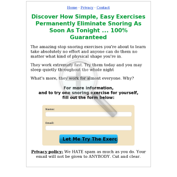 exercises-to-completely-cure-snoring-blue-heron-health-news.png