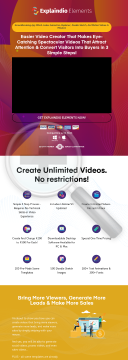explaindio-elements-video-app.png