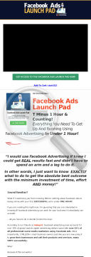 facebook-ads-launch-pad.png