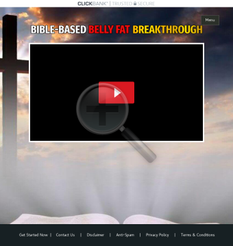 faith-diet-fully-optimized-biblical-health-and-christian-diet-offer.png