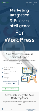 fast-flow-digital-sales-marketing-for-wordpress.png