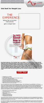 fat-loss-bands-best-converting-weight-loss-product-high-quality-book.png