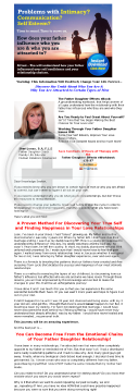 fatherdaughtereffects-a-self-help-relationship-improving-eworkbook.png
