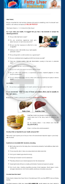 fatty-liver-remedy-brand-new-with-a-10-3-conversion-rate.png