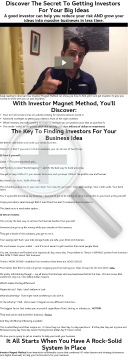 find-investors-for-your-business-72-per-sale-huge-conversions.png