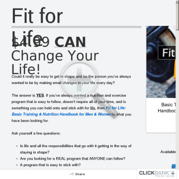 fit-for-life-basic-training-nutrition-handbook-for-men-women.png