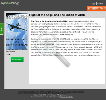 flight-of-the-angel-and-the-winds-of-allah.png