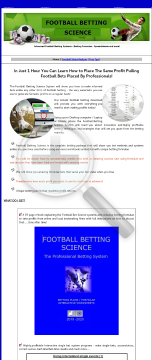 football-bet-science.png