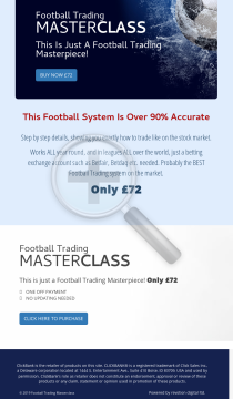 football-trading-masterclass.png