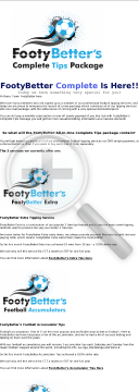 footybetter-complete.png