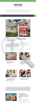foreclosure-winning-ways-how-to-beat-your-bank-save-your-home.png