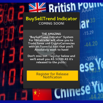forex-buy-sell-trend-indicator-for-metatrader-mt4.png