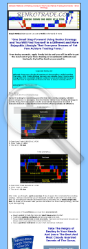 forex-renko-brick-strategy-50-commision-sells-like-hot-cakes.png