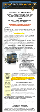 forex-secrets-exposed-proven-forex-strategies-revealed-on-videos.png